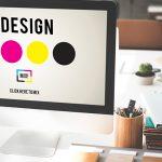 【文化祭・体育祭】デザインのコツを知って、かっこいいポスターを作ろう!