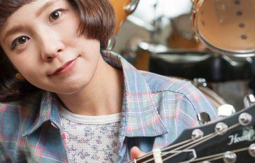 高校生がバンドメンバーを募集する方法