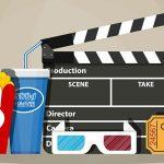 学割で料金を節約できる!高校生におすすめの映画館活用術