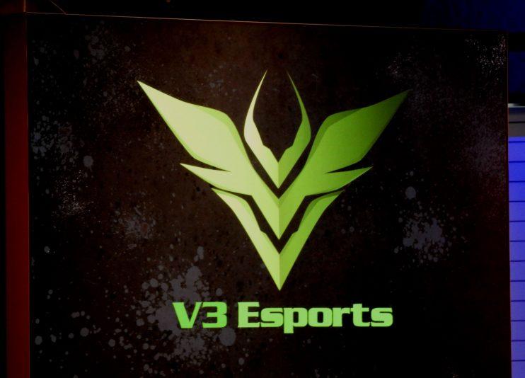 V3 Esports