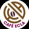 CAFÉ ECLA