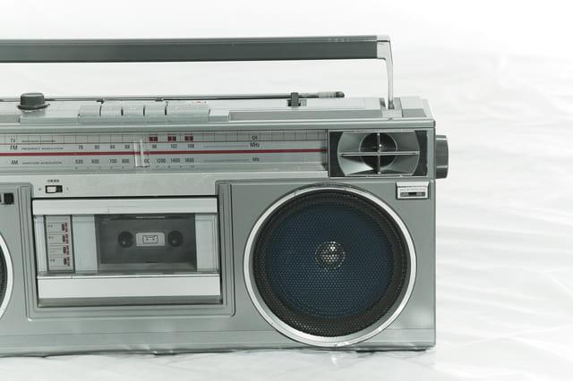 90年代 ヒットソング 懐メロ