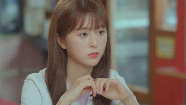 韓国 学生 女子 ドラマ