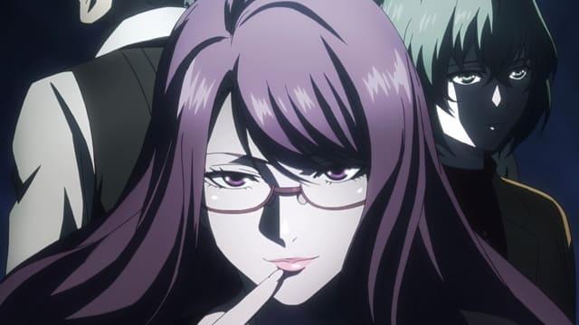 眼鏡 女性 顔
