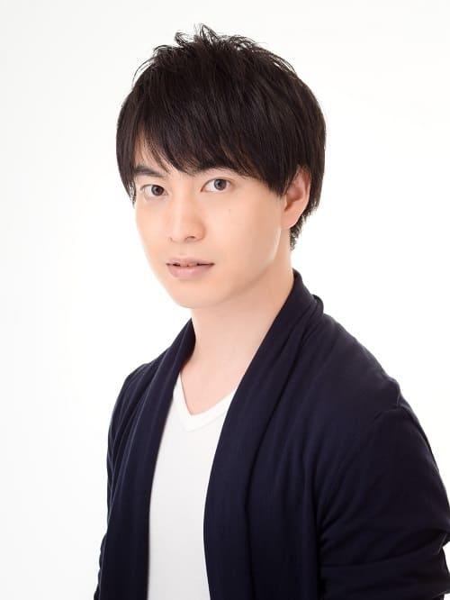 小林裕介 男性 声優
