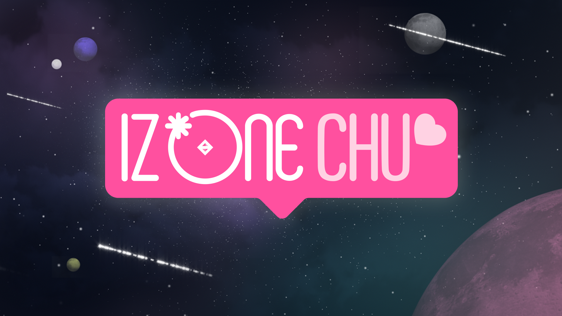 IZ_ONE-CHU