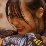 """産休に入る横澤夏子「とっておきの""""オオカミちゃん""""を産みたいと思います!」/『月とオオカミちゃんには騙されない』"""