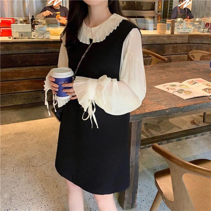 女性 コーヒー カフェ