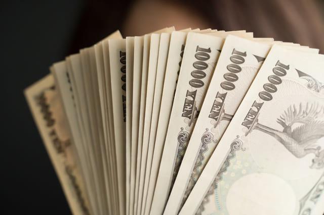 お金 幸福 科学